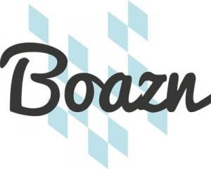 Boazn_Logo_2013